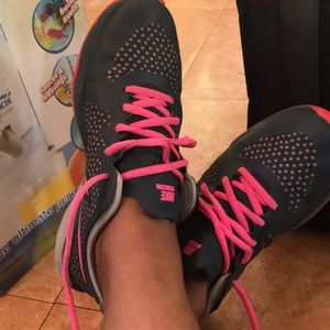 Nike Shoes - Nike NO OFFERS not new shoesNO OFFERSNO OFFERS